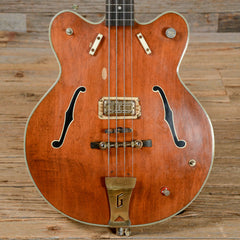 Gretsch 6070 Natural 1960s
