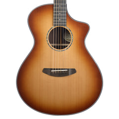 Breedlove Premier Concert Copper CE Sitka/Indian Rosewood