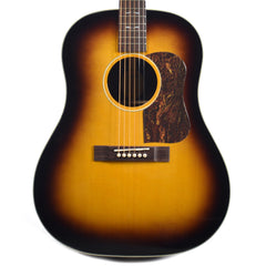 Blueridge BG-160 Historic All-Solid Slope Shoulder Dreadnought Sitka Spruce/Indian Rosewood Sunburst