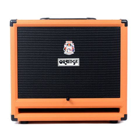 Orange OBC212 Bass Cab 2x12