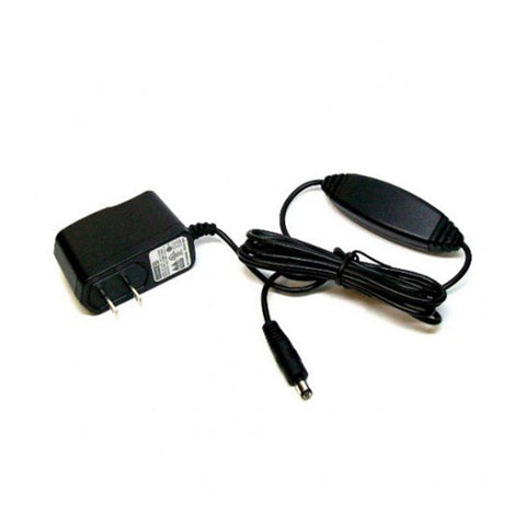 Line 6 DC-1g 9v Mini Power Supply for Pocket POD, Pocket POD Express & ToneCore Pedals