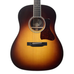 Collings CJ Slope Shoulder Sunburst (Serial #24433)