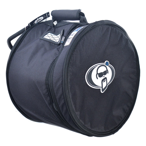 Protection Racket 14x12 Tom Bag/Case