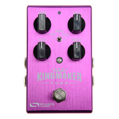 Source Audio One Series Kingmaker Fuzz