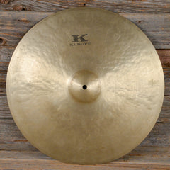 "Zildjian 19"" Kerope Crash USED"