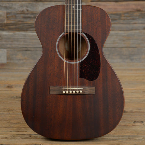 Guild M-20 USA Natural 2016 (s604)