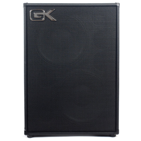Gallien-Krueger MB212-II Ultra Light Bass Combo 500W 2x12