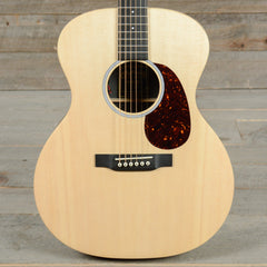 Martin GPX1AE Acoustic-Electric w/Fishman Sonitone USED (s1)