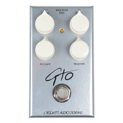 J.Rockett Tour Series GTO Overdrive