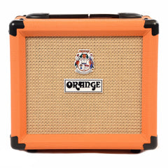 "Orange Crush 12 1x6"" Guitar Combo Amp"