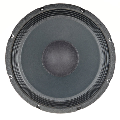 Eminence Legend BP122 12Ó 8 ohms 250W Bass Speaker