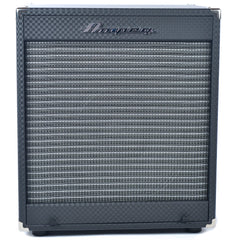 Ampeg PF-112HLF Portaflex 1x12 200W Horn-Loaded Extended Lows Cabinet
