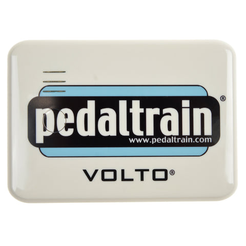 Pedaltrain VOLTO Lithium Ion Pedal Power Supply