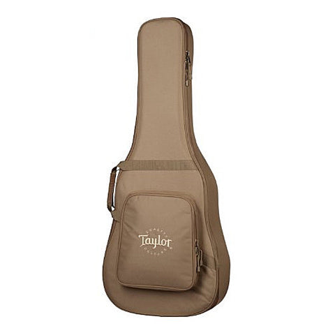 Taylor Hard Bag 200 Series for Grand Auditorium & Dreadnought