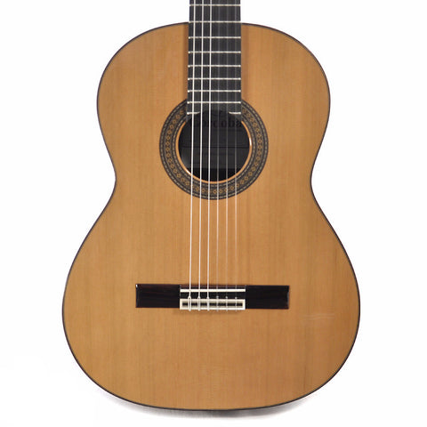 Cordoba 45 MR Cedar Classical