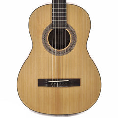 Fender MC-1 3/4 Scale Mini Classical Acoustic Guitar