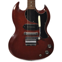 Gibson SG Junior Cherry 1965 - PRICE REDUCED