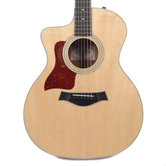 Taylor 214ce ES2 Natural LEFTY