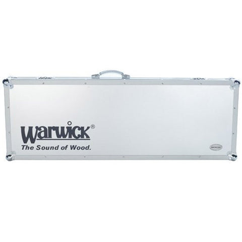 Warwick FlightCase for Solidbody Bass