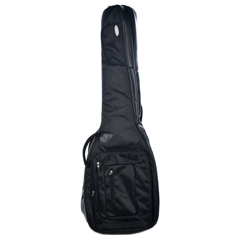 Ibanez Double Bass Gig Bag