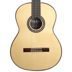 Cordoba C10 Spruce & Indian Rosewood Floor Model