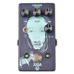 Walrus Audio Julia Analog Chorus