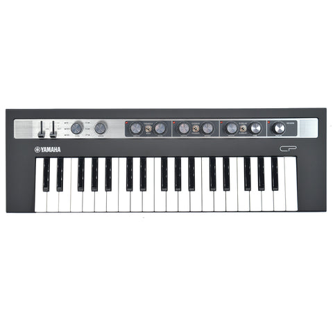 Yamaha Reface CP Mini Electric Piano