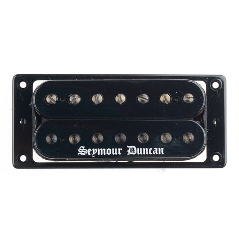 Seymour Duncan Black Winter Neck Pickup 7 String