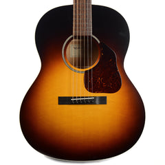 Waterloo JK-14 Acoustic Sunburst