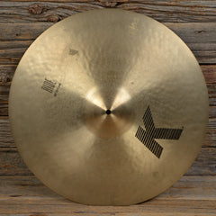"Zildjian 20"" K Ride USED"
