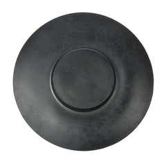 Cannon Gladstone Style Practice Pad