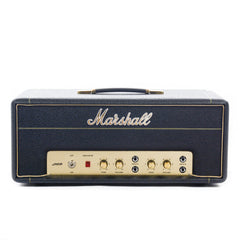 Marshall 2061X Handwired 20W Head