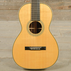 Martin Vintage Series 0-28VS USED