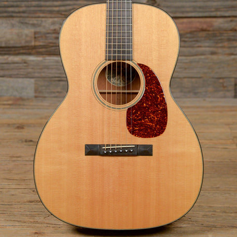 Collings 0001 Natural 2000 (s902)
