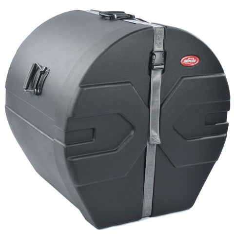 SKB 16x22 Roto-X Floor Tom Drum Case