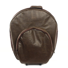 "Sabian 24"" Cymbal Bag Vintage Brown"