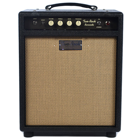 Two Rock Burnside 18W Combo