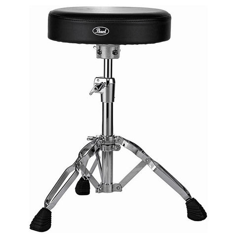 Pearl D930 Series Drum Throne