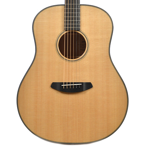 Breedlove Oregon Dreadnought E Sitka-Myrtlewood