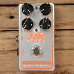 Xotic BBP Comp USED
