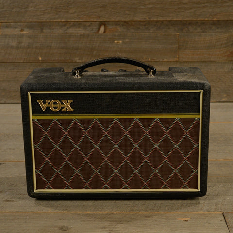 Vox Pathfinder 10w Guitar Combo USED