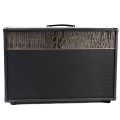 PRS Stealth 2x12 Closed Back Pine Speaker Cabinet