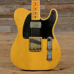 Nash T-52 Butterscotch Blonde USED (sY21)