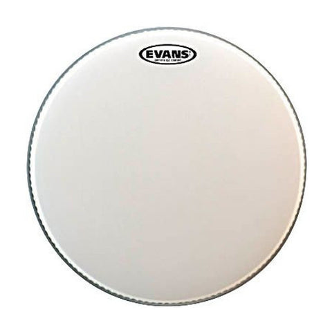 Evans 12 Inch G2 Coated Drum Head