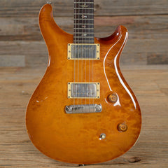 PRS Custom 22 Sunburst 1999 (s875)