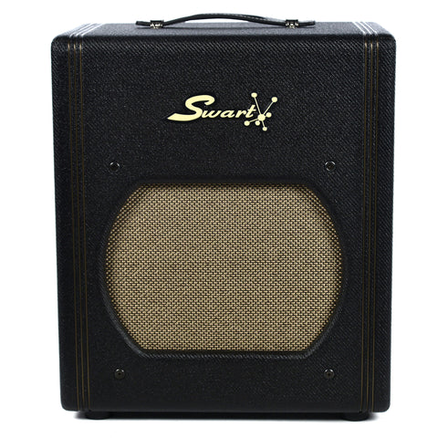Swart AST Pro w/Celestion Greenback Speaker