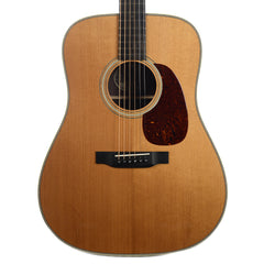 "Collings D2HA Dreadnought w/Torrefied Adirondack Spruce Top & 1-3/4"" Nut Width (Serial #26827)"