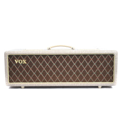 Vox AC30HWHD Hand-Wired Head