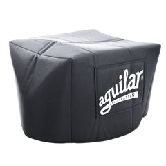 Aguilar GS410 Cover