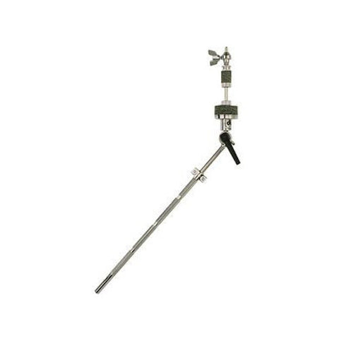 DW SM-9212 Closed Hi-Hat Boom Arm